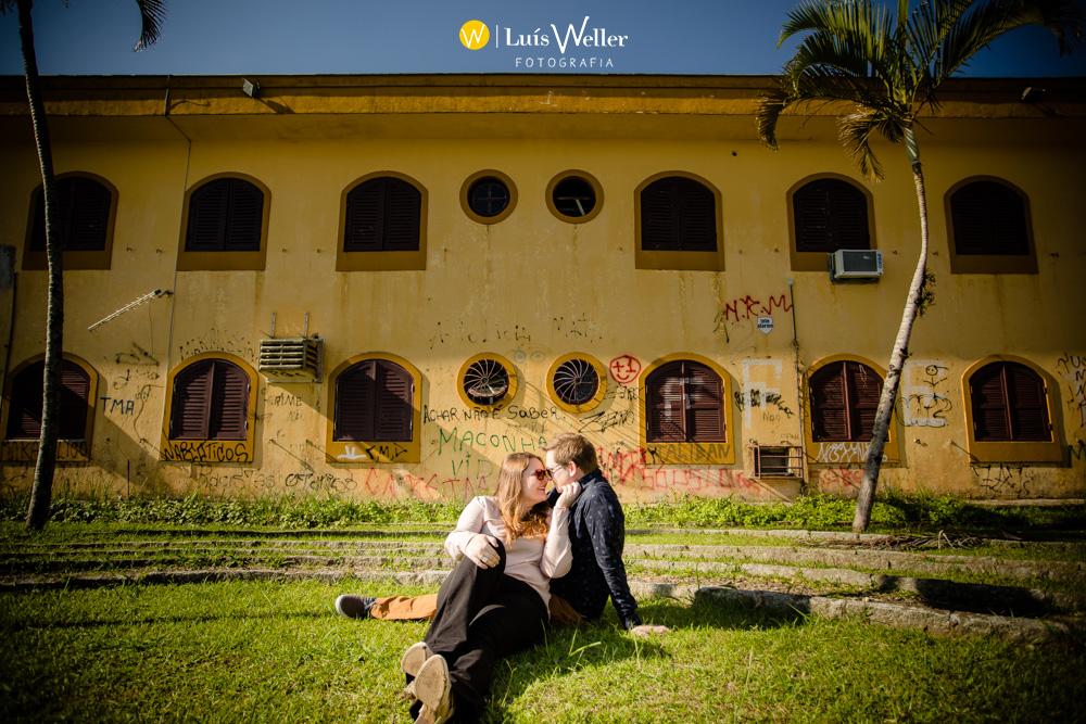 Luís_Weller_fotógrafo_de_casamento_ensaio_pre_wedding_casal_praia_Alessandro_Rosicleia_Jaraguá_do_Sul_São_Chico_