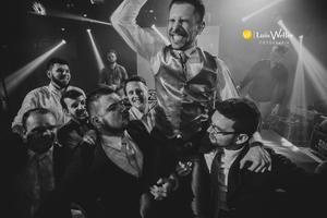 luís weller fotografo de casamento, foto casamento, wedding, Aly Schulz, Noviciado, Armalwee