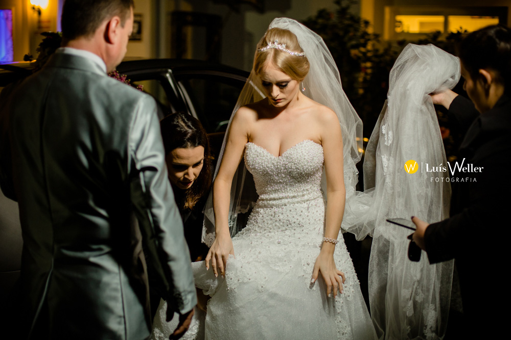 Luis Weller Fotografo Casamento_024