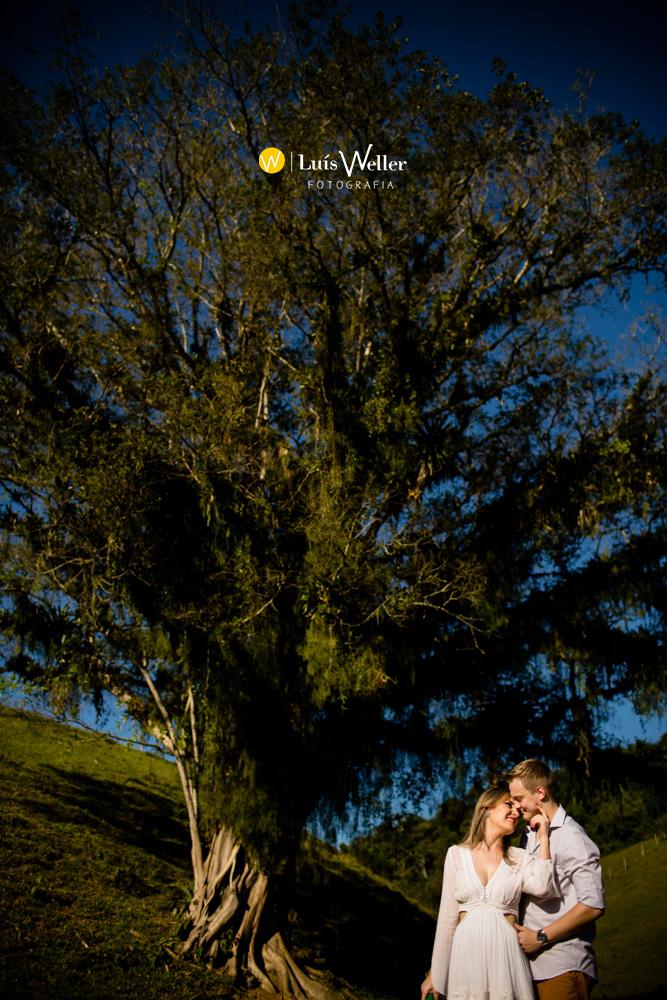 Luís_Weller_fotógrafo_de_casamento_ensaio_pre_wedding_casal_interior_Outuno_Fall_Patricia_Rafael_Jaraguá_do_Sul_