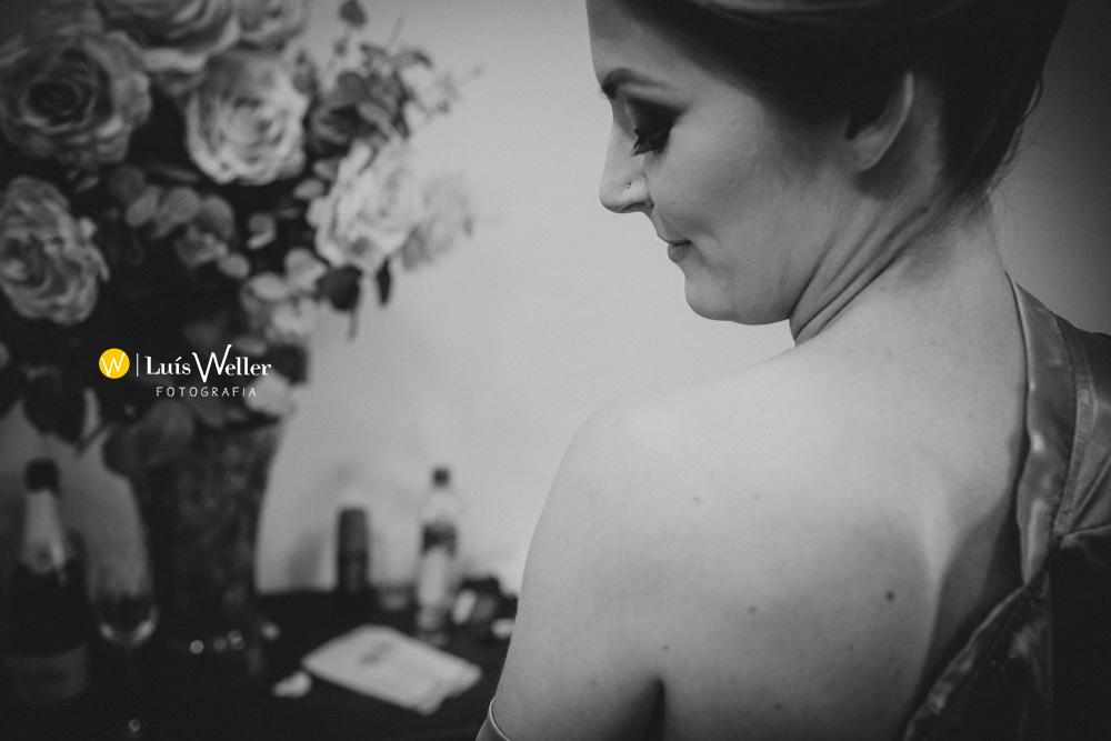Luis Weller Fotografo Casamento e Familia_004