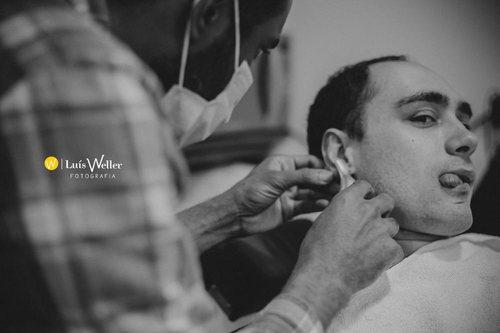 Luis Weller Fotografo Casamento_004