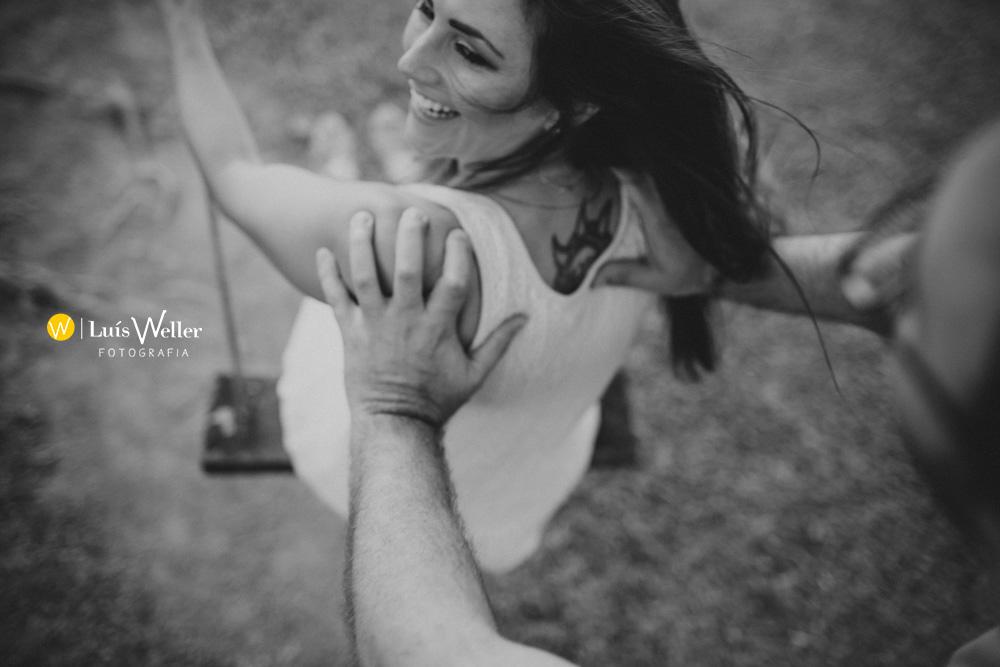 Luís_Weller_fotógrafo_de_casamento_casal_pre_wedding_Fabieli_Rafael_Jaraguá_do_Sul_Joinville_Estrada_Bonita_