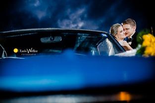 Casamento Juliana e Daniel