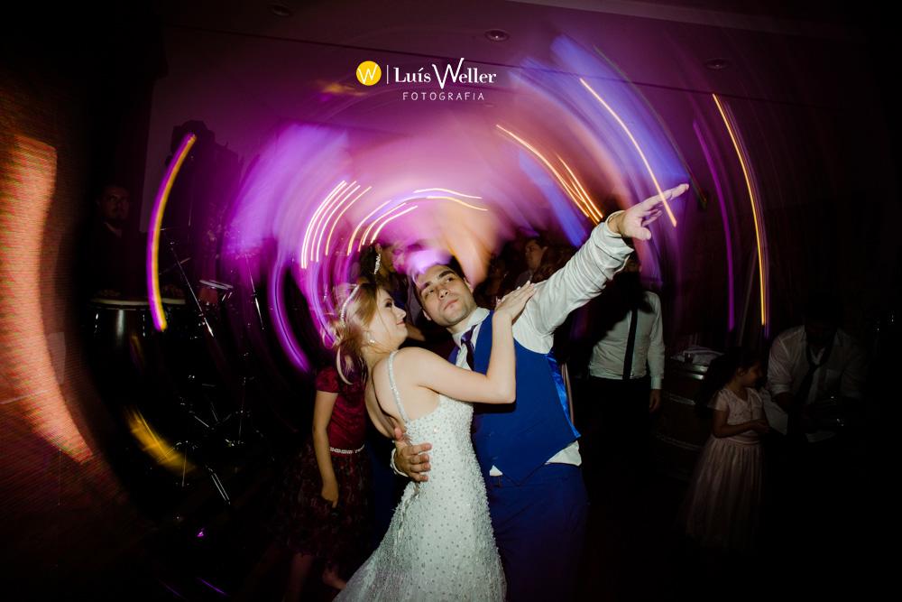 Luis Weller Fotografo Casamento_079