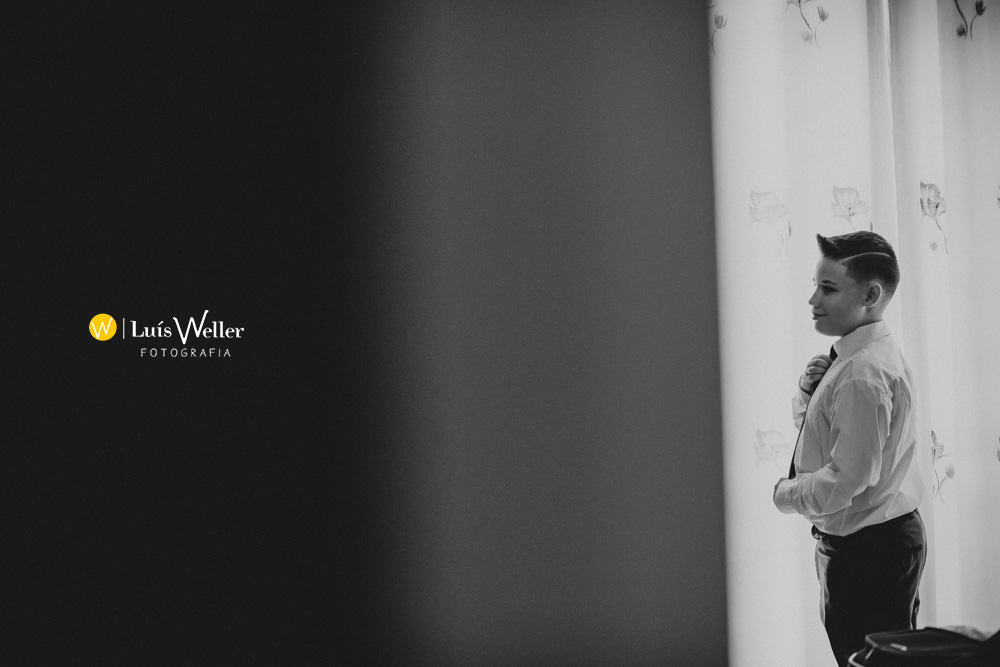 Luís_Weller_fotógrafo_de_casamento_casal_wedding_Marcia_Valmor_Jaraguá_do_Sul__Guaramirim