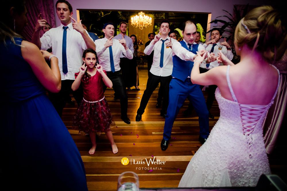 Luis Weller Fotografo Casamento_080