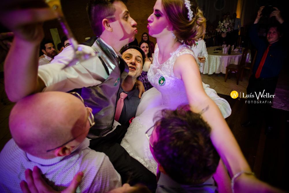 Luis Weller Fotografo Casamento_054