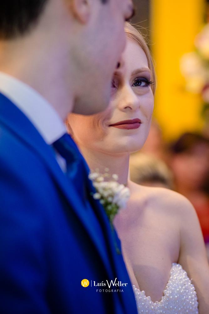 Luis Weller Fotografo Casamento_034