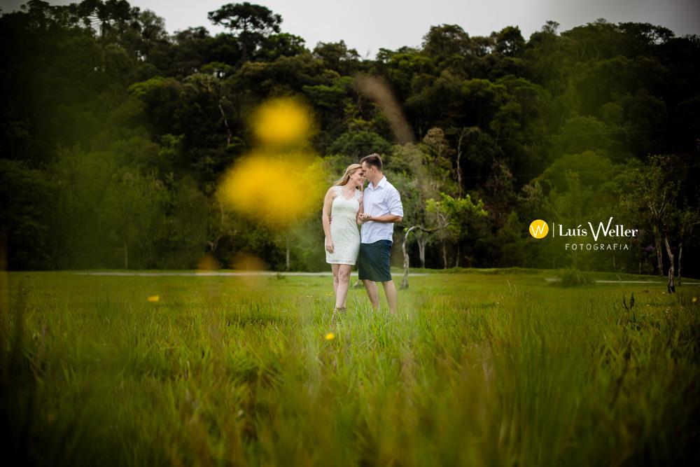 Luis Weller Fotografo Casamento e Familia_003