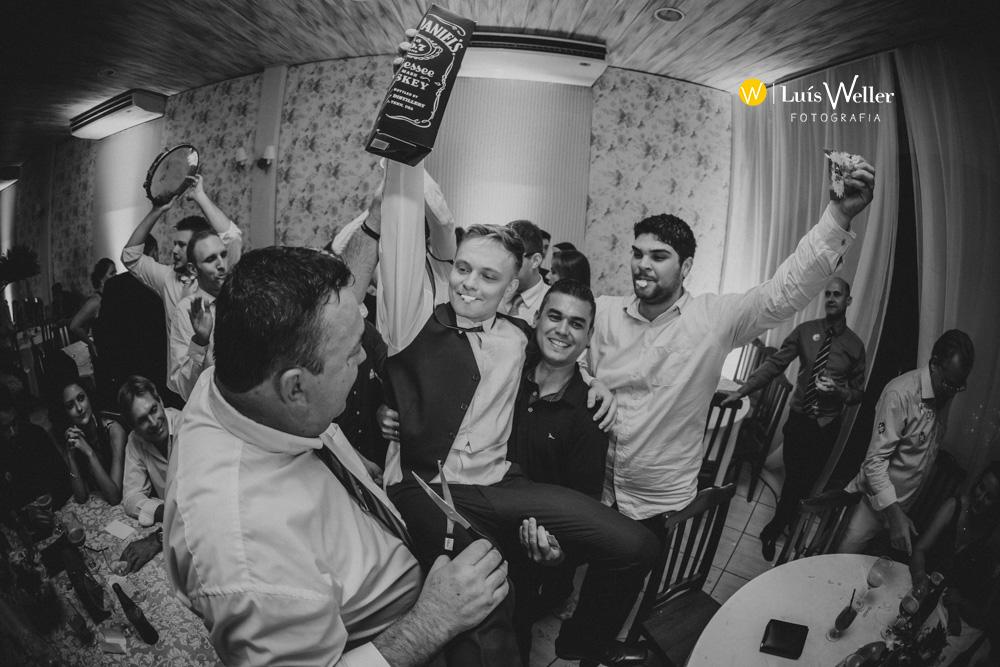 Luis Weller Fotografo Casamento e Familia_044