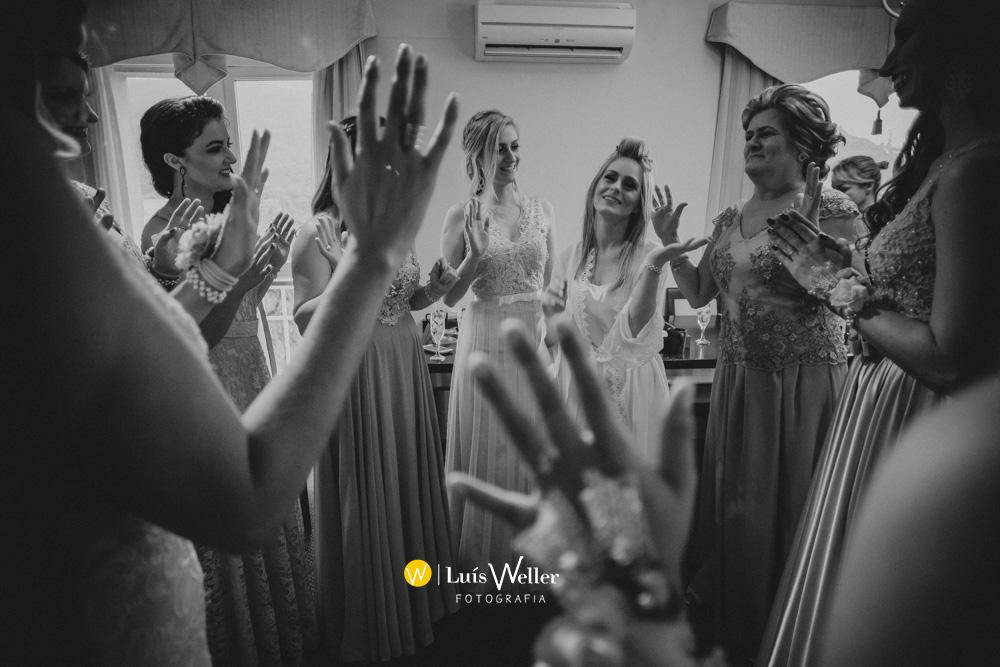 Luis Weller Fotografo Casamento_015