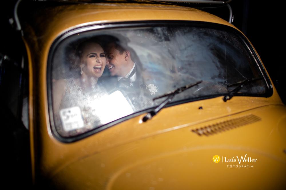 Luis Weller Fotografo Casamento_032