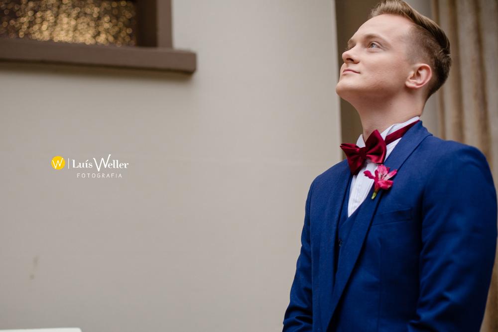 Luis Weller Fotografo Casamento e Familia_008