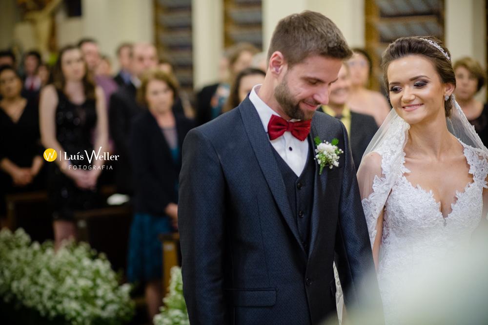 Luis Weller Fotografo Casamento e Familia_015