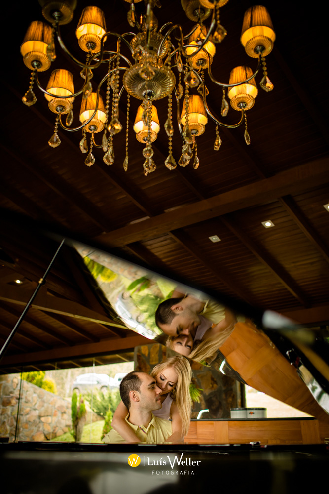 Luís_Weller_fotógrafo_de_casamento_ensaio_pre_wedding_casal_vinicola_Agua_Doce_Kerolin_Messias_Jaraguá_do_Sul