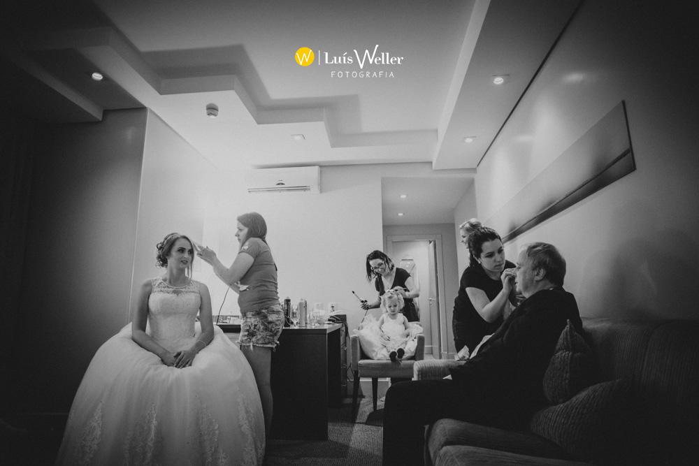 Luis Weller Fotografo Casamento_006