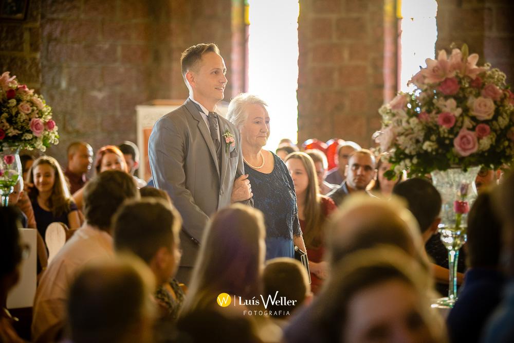 Luis Weller Fotografo Casamento e Familia_012