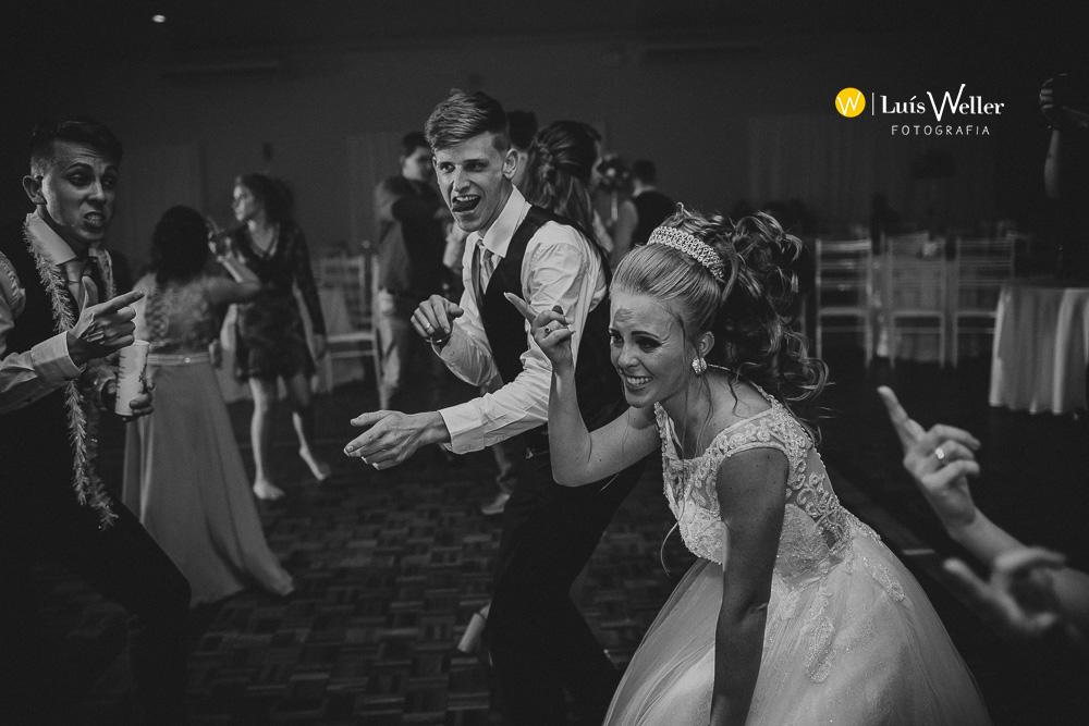 Luis Weller Fotografo Casamento e Familia_057