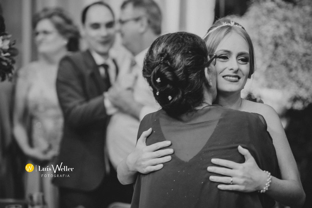 Luis Weller Fotografo Casamento_047