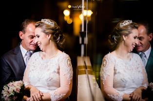 Casamento Taisi e Sigmar