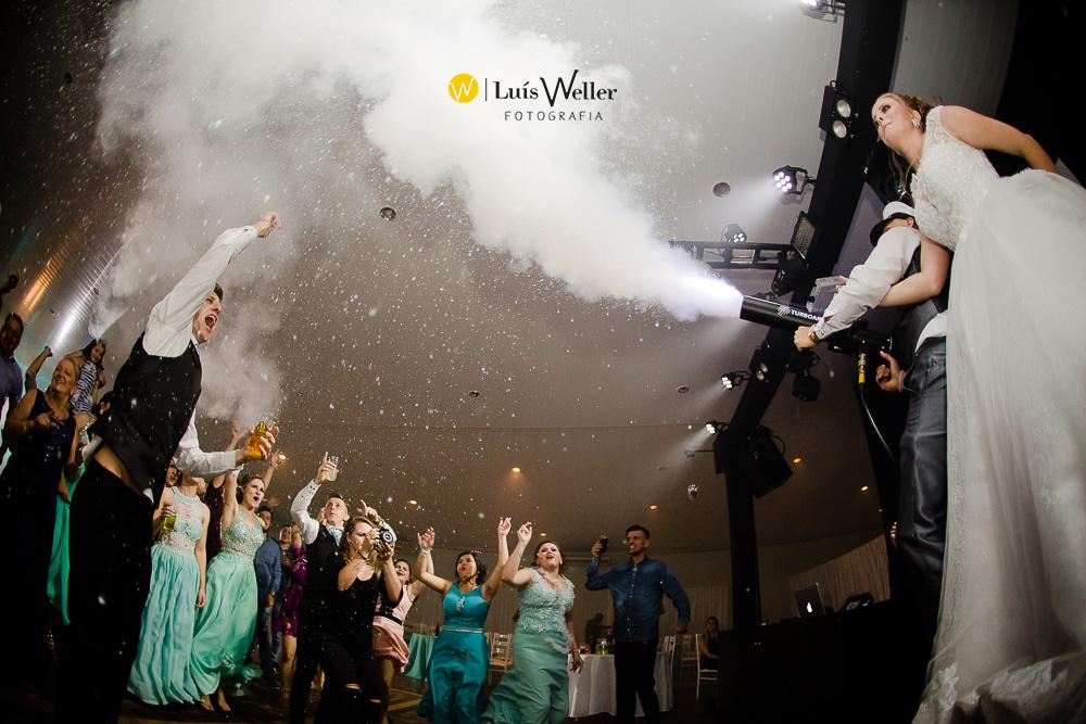 Luis Weller Fotografo Casamento e Familia_051