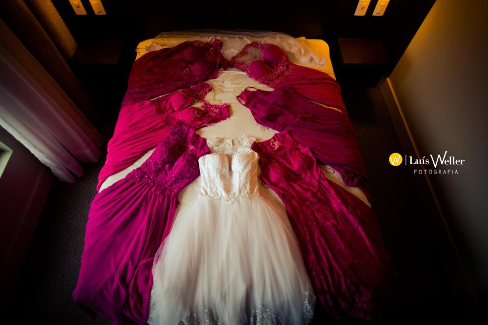 Luis Weller Fotografo Casamento_001