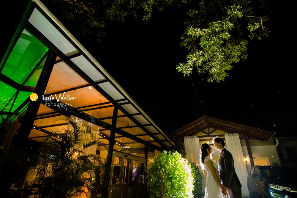 Luís Weller Fotografia - Casamento Jessica e Rafael