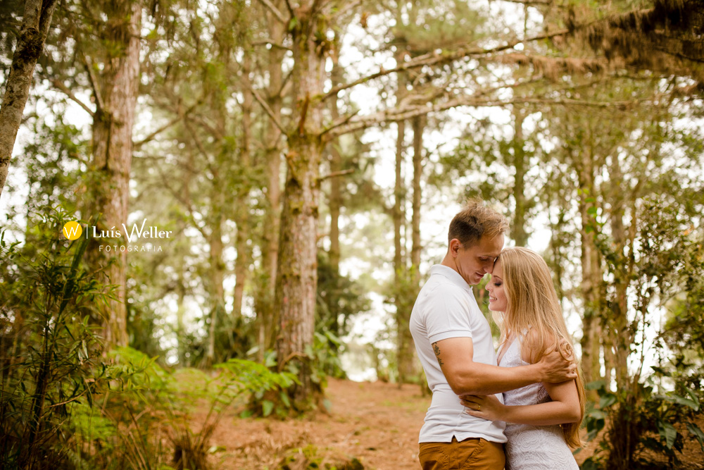 Luis Weller Fotografo Casamento e Familia_010