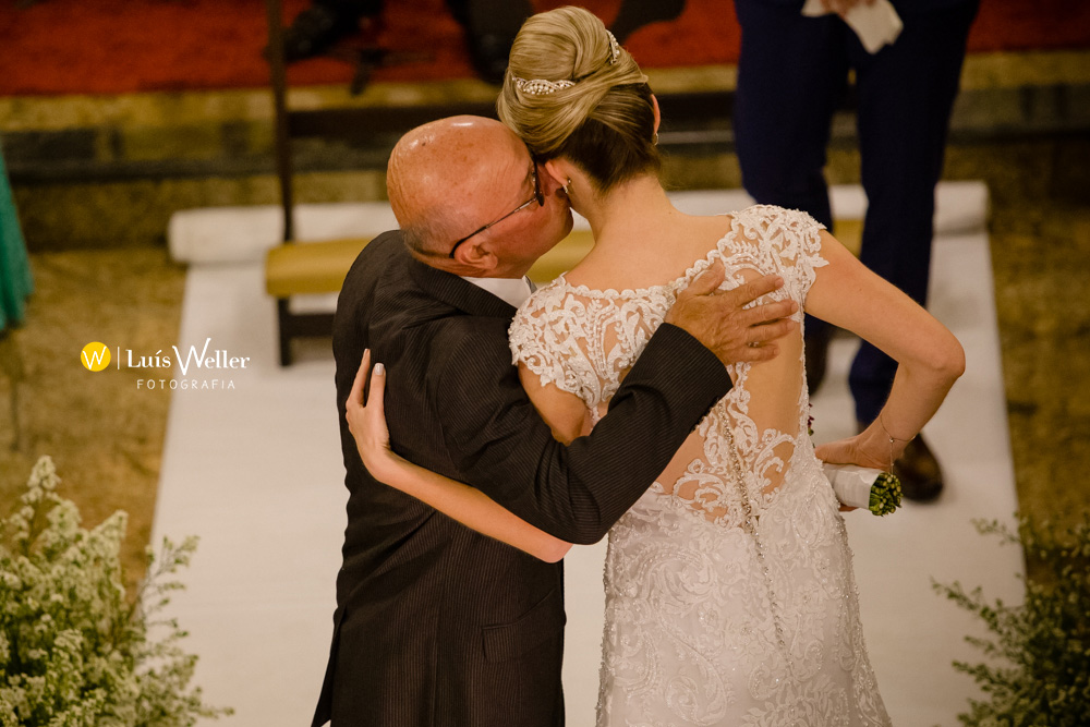 Luis Weller Fotografo Casamento e Familia_013