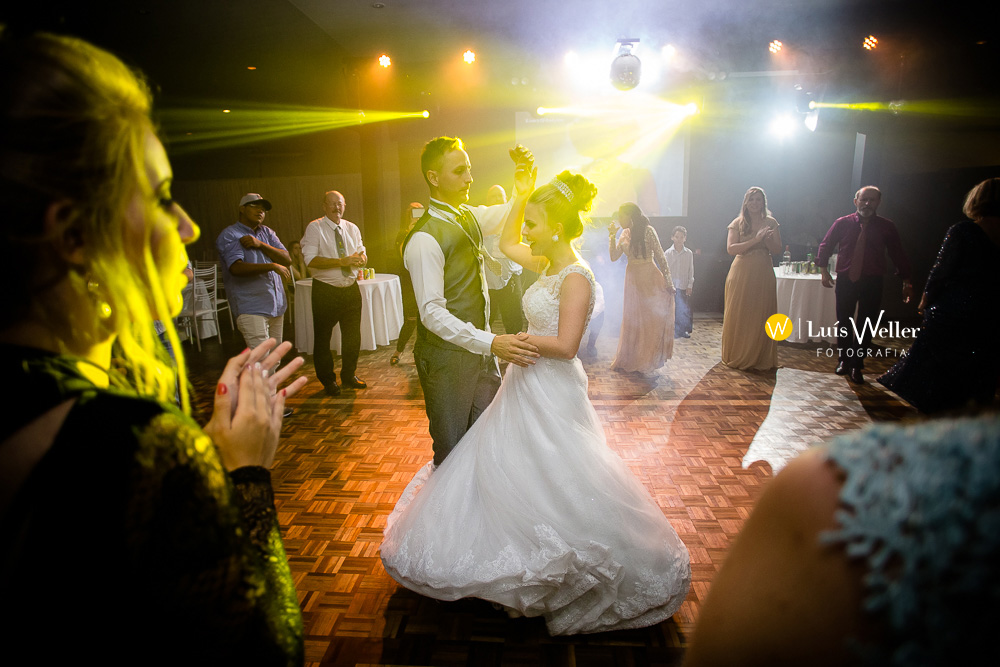 Luis Weller Fotografo Casamento e Familia_040