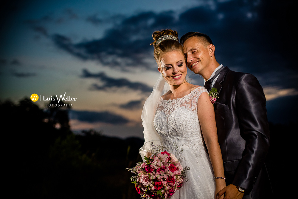 Luis Weller Fotografo Casamento e Familia_025