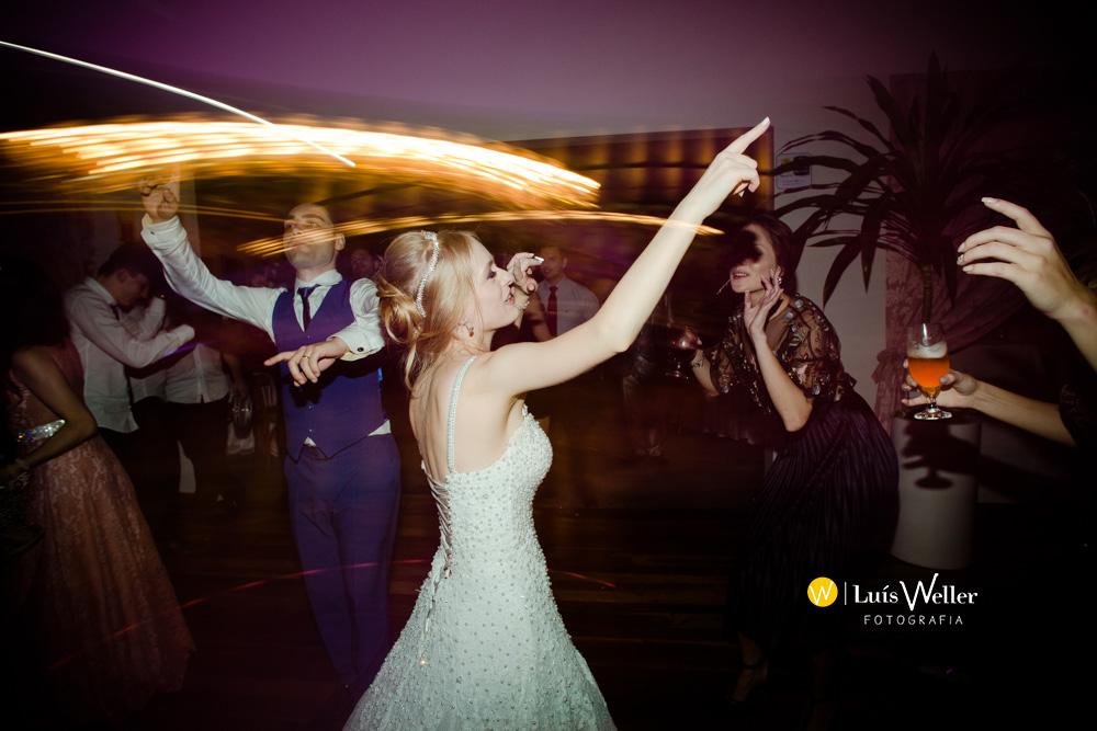 Luis Weller Fotografo Casamento_078
