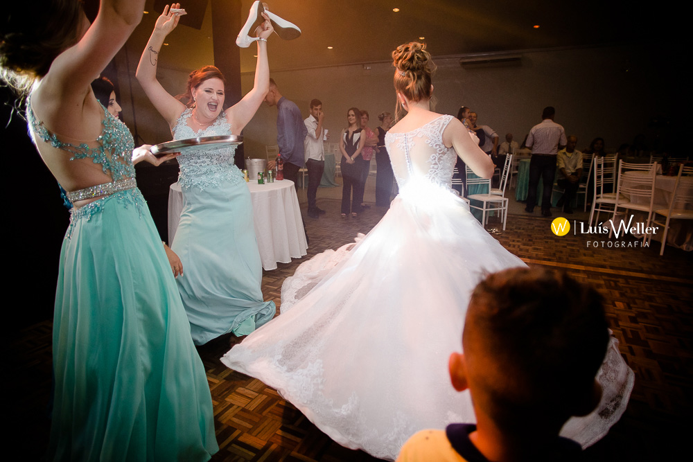 Luis Weller Fotografo Casamento e Familia_033