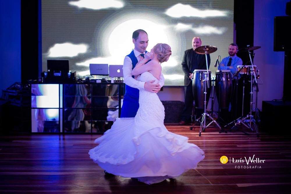 Luis Weller Fotografo Casamento_050