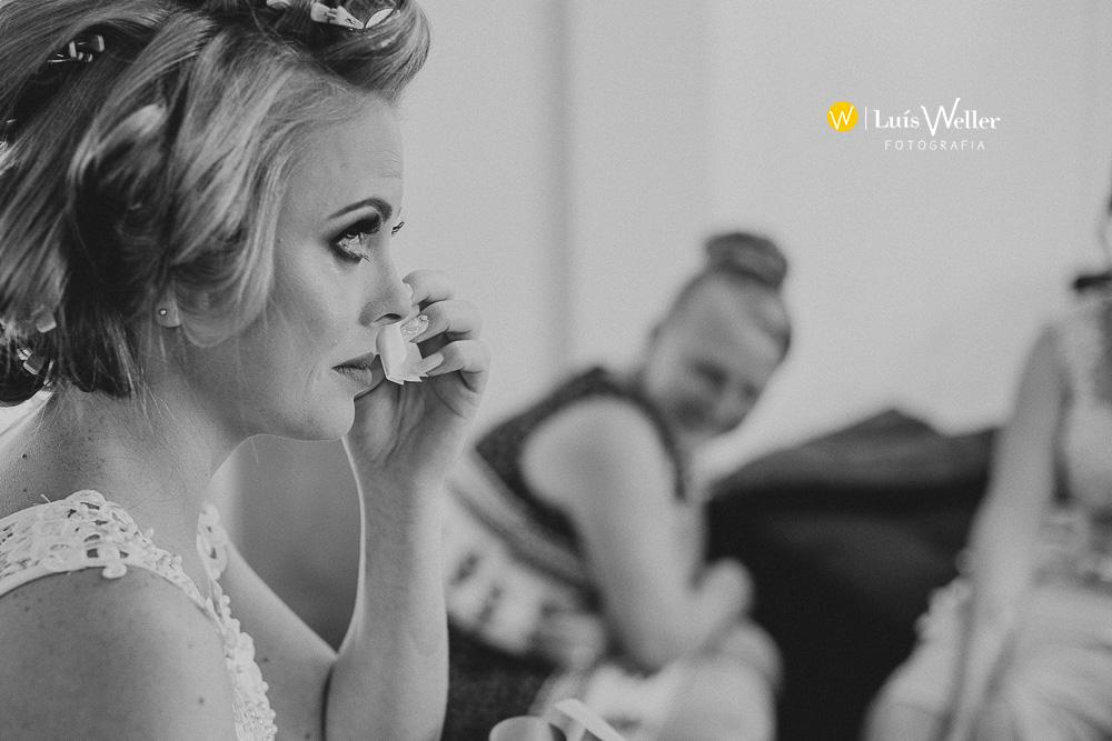 Luis Weller Fotografo Casamento e Familia_001