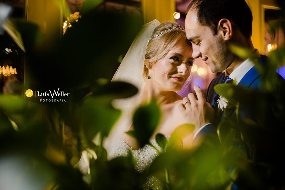 Luis Weller Fotografo Casamento_043