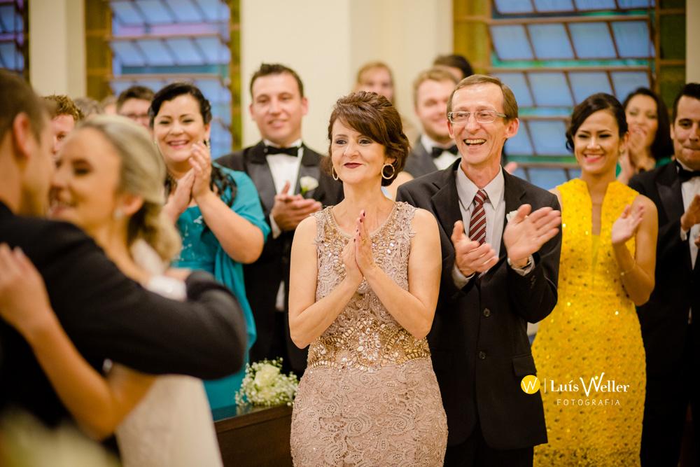 Luís_Weller_fotógrafo_de_casamento_wedding_Juliana_Daniel_Jaraguá_do_Sul_Noviciado_Pedra_Branca