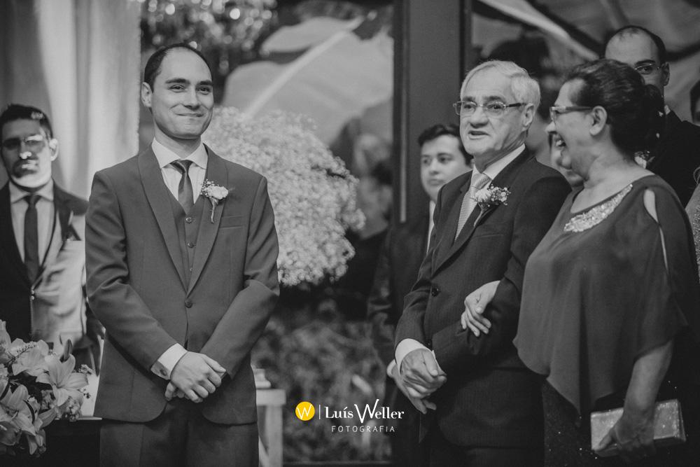 Luis Weller Fotografo Casamento_026