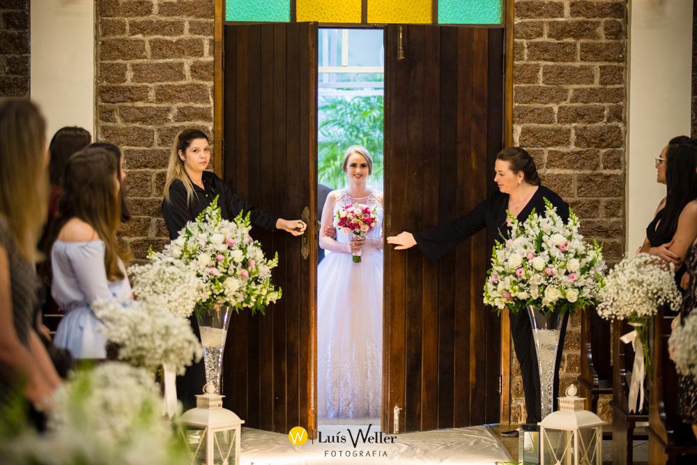 Luis Weller Fotografo Casamento_014