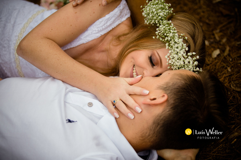 Luis Weller Fotografo Casamento e Familia_009