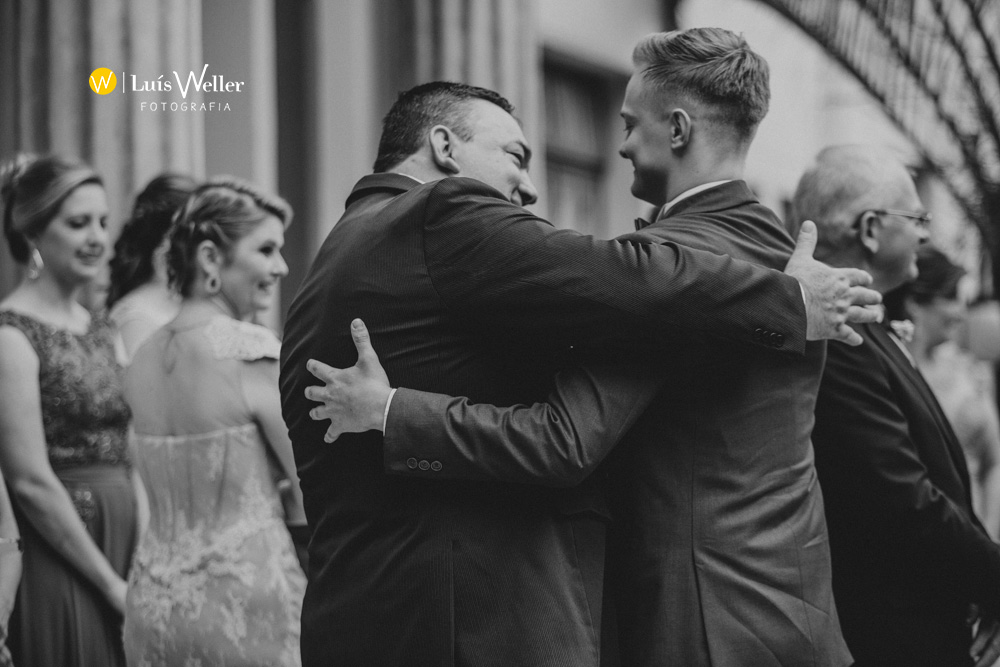 Luis Weller Fotografo Casamento e Familia_006