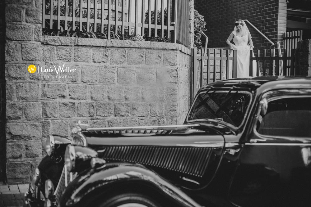 Luís_Weller_fotógrafo_de_casamento_casal_wedding_Fabieli_Rafael_Jaraguá_do_Sul