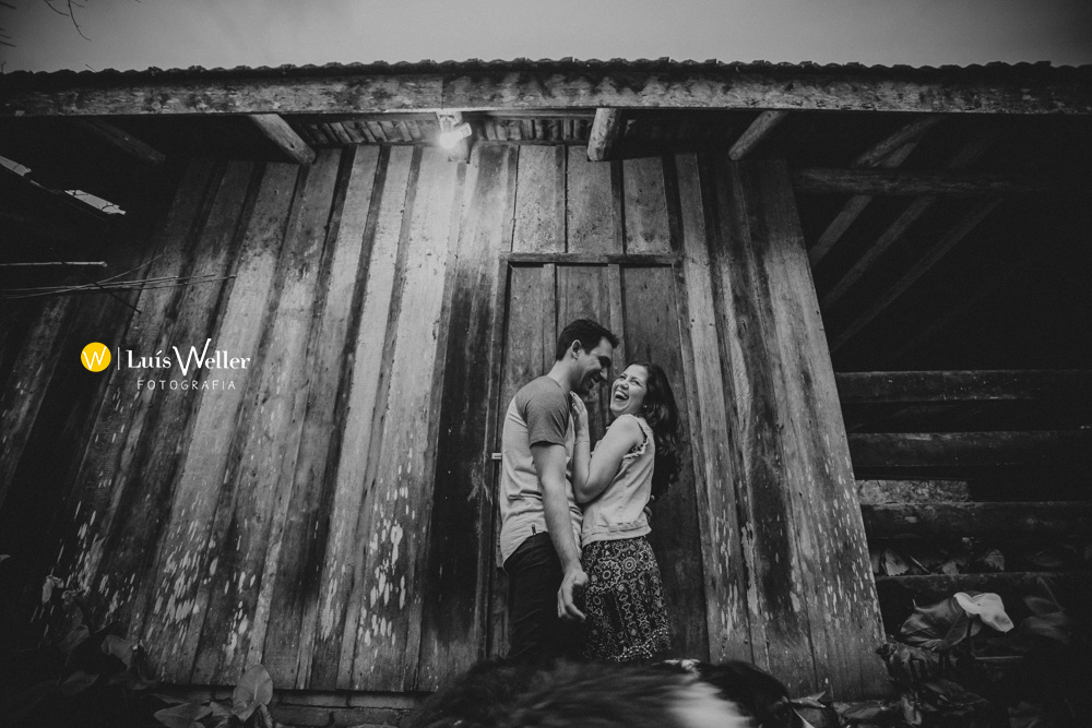 Luis-Weller-Fotografo_016