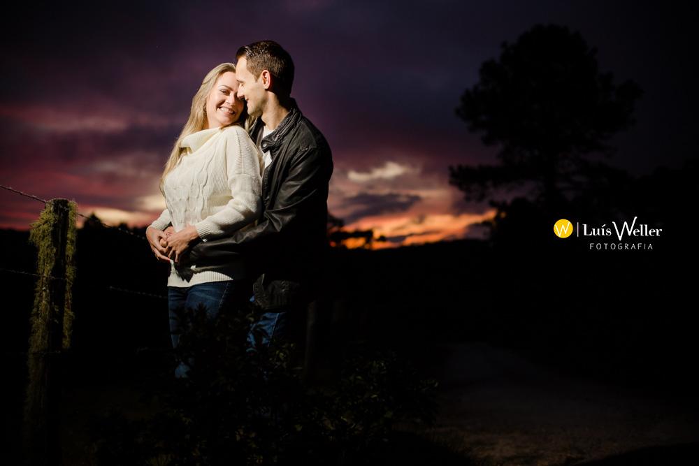 Luís_Weller_fotógrafo_de_casamento_ensaio_pre_wedding_casal_serra_Thais_Fabiano_Jaraguá_do_Sul_Campo_Alegre_Shanti_Gaia_012