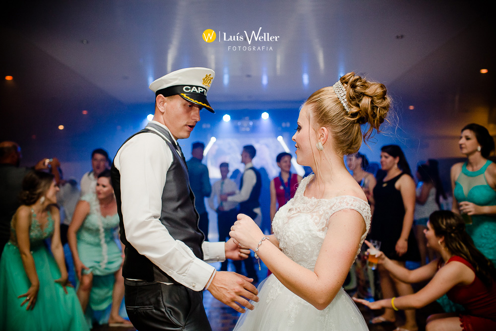 Luis Weller Fotografo Casamento e Familia_049