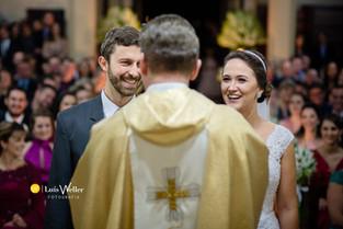 Casamento Alessandra e Eduardo