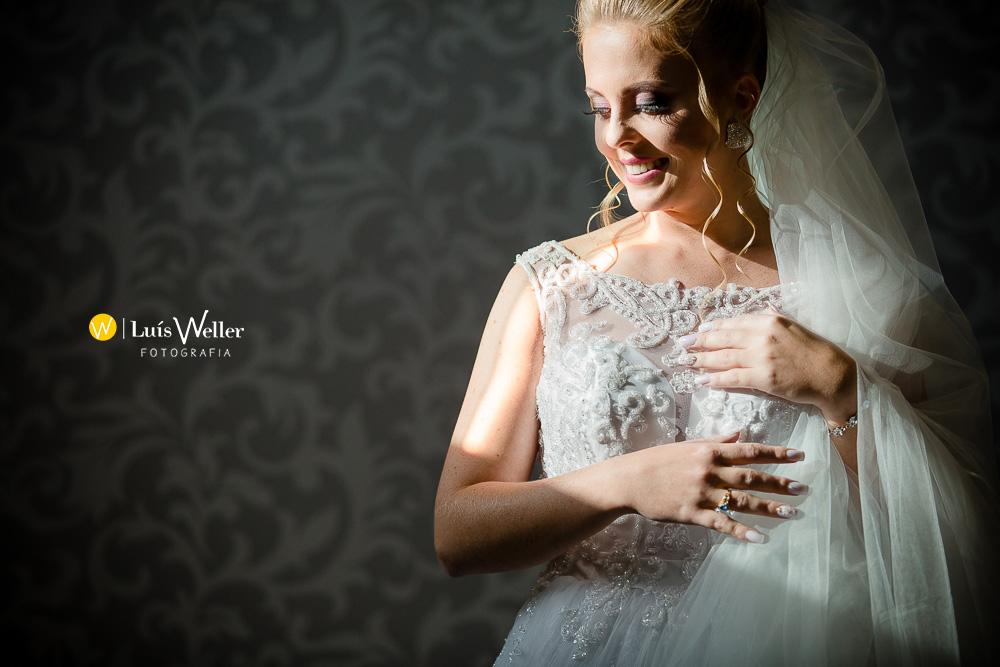 Luis Weller Fotografo Casamento e Familia_005