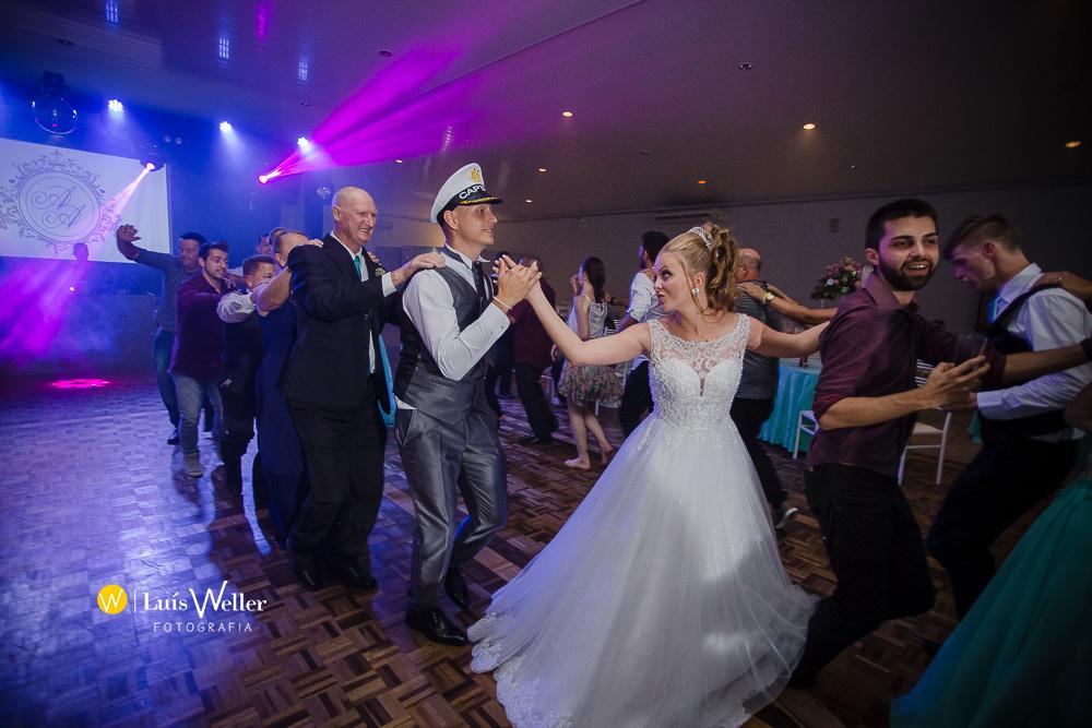 Luis Weller Fotografo Casamento e Familia_055