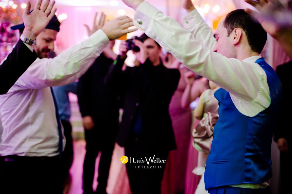 Luis Weller Fotografo Casamento_059
